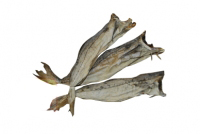 Dried Stockfish